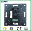 Glass Touch Good Quality LED Dimmer Switch