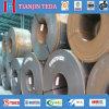 ASTM A242 Corten Plate