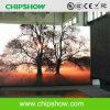Chipshow Pixel 10mm Indoor LED Screen Advertising