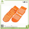Good Quality Colorful Wholesale Jump Trampoline Socks