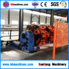 36 Core Cable Laying up Machine