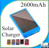 2013 Newest Universal Solar Portable Power Bank for Mobile Phone Laptop (VQ015)