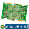 Multilayer PCB - W-Star-AIS-B168X