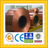Pure Copper Coil