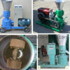 Chinese Wood Pellet Machinery Pellet Mill for Fuel and Feed