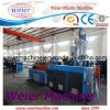 Electric Wire Conduit Hose Extrusion Machine