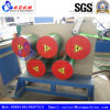 Pet/PP Monofilament Extrusion Line for Broom Rope Net