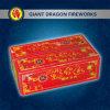 36 a Special Red Firecracker/Chinese Firecracker/Firecracker Factory