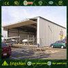 Prefab Hangar (L-S-068)