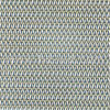 Gratex Belt (Metal Wire Mesh)