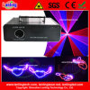 Rbr Animation 600mw Stage DJ Disco Party Laser Lights