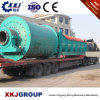 Ore Powder Grinding Small Ball Mill Machine, Energy Saving Small Ball Mill for Sale