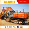 Hitachi Zaxis-450 (45 t) Excavator