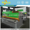 Plate Shearing Machine Manufacturer Direct Sales with Superior Quality