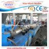 WPC Door Frame, Profile Machine Plastic Machinery