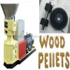 Hot Selling Factory Price Wood Pellet Mill /Pellet Press Machine/ Pellet Machine