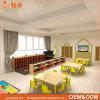 Baby Nursery Furniture Sets Preschool Kindergarten Furniture for Sale