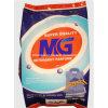 Blue Bulk Washing Powder (Detergent-1015)