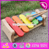 New Design Baby Toy Wooden Mini Xylophone W07c048