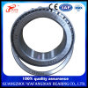 Japan Quality Koyo Tapered Roller 32908 Jr Bearing 32908 Bearing