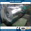 Dx51d Zinc Coating Galvanize Steel Coils with Kunlun Bank Account