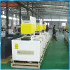 Welding PVC Plastic Vinyl Framework UPVC Window Fabricating Machine