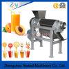 Industrial Automatic Electric Fruit Lemon Orange Juice Extractor