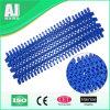 Food Grade Plastic Modular Belt for Conveyor