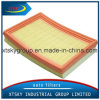 Auto Parts Air Filter for Mazda KIA (MB593-13-Z40)