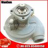 Cummins K50 Engine Water Pump 3635809