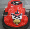 New Amusement Park Rides Kids Battery Bumper Car