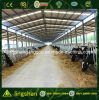 Lingshan Steel Cattle House--ISO9001: 2008 (LSCH)