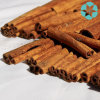 Cinnamon Bark Extract / Cinnamomum Cassia Extract / Polyphenols