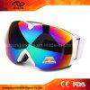 Snow Ski Sports Goggles Eyewears Type Coating Goggles Snowboard