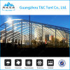 Guangzhou Curve Marquee Tent for Wedding Party in Aluminum Alloy