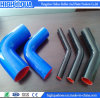 Flexible 45/90/135/180 Degree Elbows Silicone Hose, High Quality Radiator Hose/Coolant Hose
