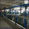 Rubber Cable Extrusion Machine