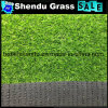 Artificial Turf 30mm with 120stitch Low Density for Outdoor Floor