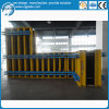 Flexible Wall Formwork System for Construction