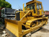 Second Hand Caterpillar D6d Bulldozer /Used Cat D5g D6g D6h D7g D8K Bulldozer