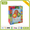 Coated Paper Birthday Balloon Package Clothing Supermarket Cake Gift Bag