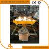 GBSJ-1500 CNC Diamond wire machine