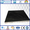Marble Honeycomb Panel for Building System