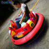 Cheap Price Hot Selling Inflatable Mini Bumper Car for Children