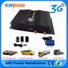 Smart Car Alarm System 3G GPS Car/Truck Tracker with Variety RFID