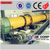 Industry Rotary Cooler/Mining and Chemical Use Rotary Cooler