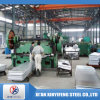 Stainless Steel 410 Plates Supplier, Ss 410 Cold Rolled Plate