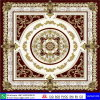 Building Material for Decoration Glazed Ceramic Carpet Tile (VAP6A1205)