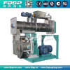 Hot Sale Large Capacity Cattle Feed Pellet Mill Machine with Factory Price