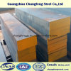 1.2083, 420 Stainless Steel Sheet for Plastic Mould Steel
